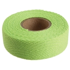 Newbaum's Cloth Bar Tape, Lime Green
