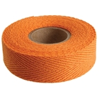 Newbaum's Cloth Bar Tape, Orange