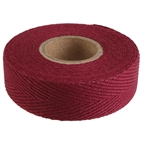 Newbaum's Cloth Bar Tape, Maroon