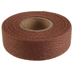 Newbaum's Cloth Bar Tape, Brown