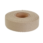 Newbaum's Cloth Bar Tape, Khaki