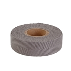 Newbaum's Cloth Bar Tape, Dark Grey