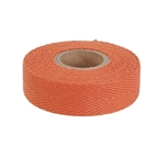 Newbaum's Cloth Bar Tape, Burnt Orange