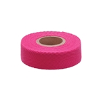 Newbaum's Cloth Bar Tape, Hot Pink