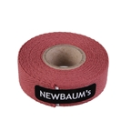 Newbaum's Cloth Bar Tape, Copper