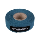 Newbaum's Cloth Bar Tape, Teal