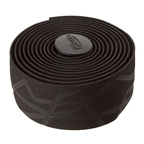 Selle Italia Smootape Gran Fondo, Bar Tape, Black