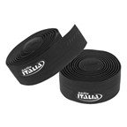 Selle Italia Smootape Contollo, Bar Tape, Black