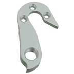 Cinelli Replacement Derailleur Hanger, Cinelli #9