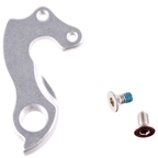 Cinelli Replacement Derailleur Hanger, Cinelli #2
