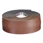 Ritchey Classic Road Bar Tape, Brown