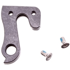 Cinelli Replacement Derailleur Hanger, Cinelli #5