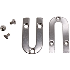 Cinelli Replacement Derailleur Hanger, Cinelli #12
