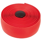 Genetic Silicone Tape, Red
