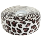 Genetic Animal Bar Tape, Leopard Print
