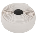 Genetic Silicone Tape, White