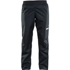 Craft Ride Women's Pants: Black
