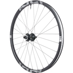 "e*thirteen TRSr SL Rear Wheel 27.5"" 12x148mm Boost Compatible Tubeless, Black, SRAM XD Freehub"