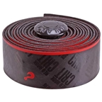 Cinelli MASH Red Hook Volee Handlebar Tape - Black