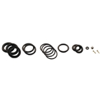 Cannondale Seal Kit, Speed 110