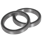 Cannondale Headset Cartridge Bearing, 94+ HS  Pair
