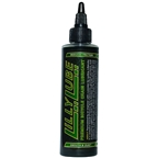 Lilly Lube Chain Lube, 4.23 Oz Drip