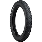 "Surly Edna 26 x 4.3"" Tire"