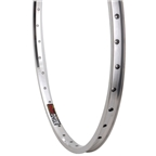 "Sun Ringle Rhyno Lite 26"" Rim, 36h - Polished"