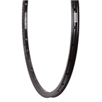 "Sun Ringle Helix TR25 SL 27.5"" (650b) Rim, 32h - Black"