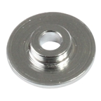 Genetic Chain Tensioner QR Adapter Washers, 10mm-QR