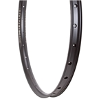 "Sun Ringle Duroc 40 SB 27.5"" (650b) Rim, 28h - Black"