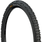 "Continental Trail King Tire 26 x 2.4"" Steel Bead, Black"