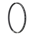 "NS Bikes Enigma Roll 26"" Rim, 32h - Black"