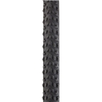 Donnelly MXP Tubular Tire: 700 x 33 Black