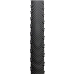 Donnelly LAS Tubular Tire: 700 x 33 Black