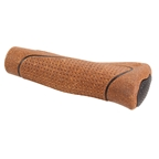 Herrmans PrimErgo Cork (DD14) Locking Grips, 140mm Cork