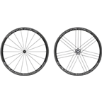 Campagnolo Bora One 35 700c Road Wheelset Clincher Dark Label