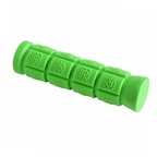 Ritchey TrueGrip Comp Trail Grips, Green