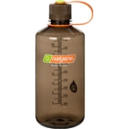 Nalgene Narrow Mouth Water Bottle: 32oz, Woodsman
