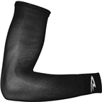 DeFeet Armskins Superlight: Black