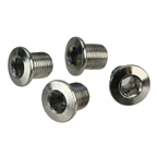 Rohloff Rotor Mount Bolt Kit, Rohloff - Set/4