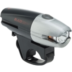 Planet Bike Blaze 500 SLX Rechargeable Headlight
