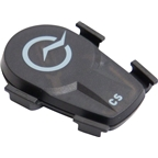 PowerTap Magnetless Speed/Cadence Sensor