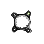 OneUp Components Switch Carrier, SRAM Boost (3mm) - Black