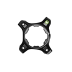 OneUp Components Switch Carrier, Hope Boost - Black