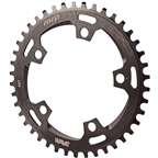 MRP Wave CX Chainring, 110 BCD 42t - Black