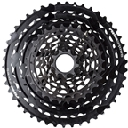 E*thirteen TRS Race 11sp Cassette, 9-46t