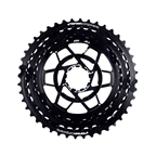 E*thirteen TRS Plus 11sp Cassette Replacement Cogs, 32-38-44t