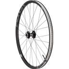 "e*thirteen TRSr SL Rear Wheel 29"" 12x148mm Boost Compatible Tubeless, Black, SRAM XD Freehub"