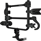 Kuat Transfer 2 Bike Tray Rack: Black